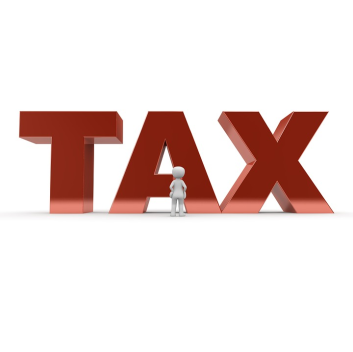 Canadian Tax Strategy Accountants in Edmonton
