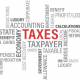 Tax Shelter Accountants